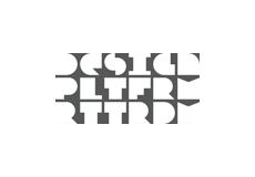 www.designplatformrotterdam.nl logo