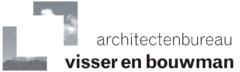 Architectenbureau Visser en Bouwman logo