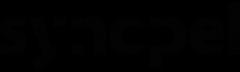Synopel | Architecten met energie logo