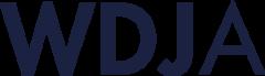 WDJ Architecten logo