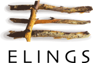 Elings Landschap B.V. logo