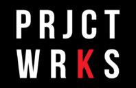 PRJCT WRKS BV logo