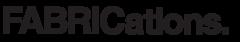 FABRICations logo