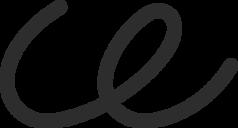 Claessens Erdmann logo