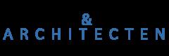 Rappange & Partners Architecten logo