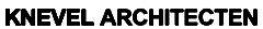 KNEVEL ARCHITECTEN logo