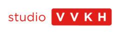 studio VVKH logo