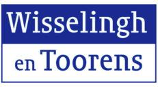 Wisselingh en Toorens logo