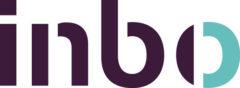 Inbo logo