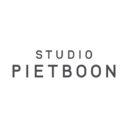 Studio Piet Boon logo