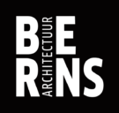 BERNS architectuur logo