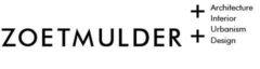 ZOETMULDER logo