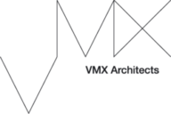 VMX Architects logo