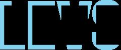 LEVS architecten logo