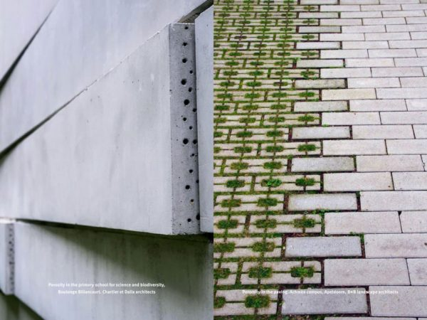 spread uit First guide to nature inclusive design