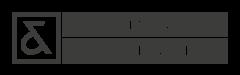 Braaksma & Roos Architectenbureau logo