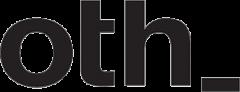 OTH Architecten logo