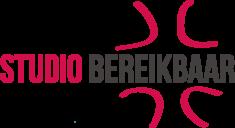 Studio Bereikbaar logo