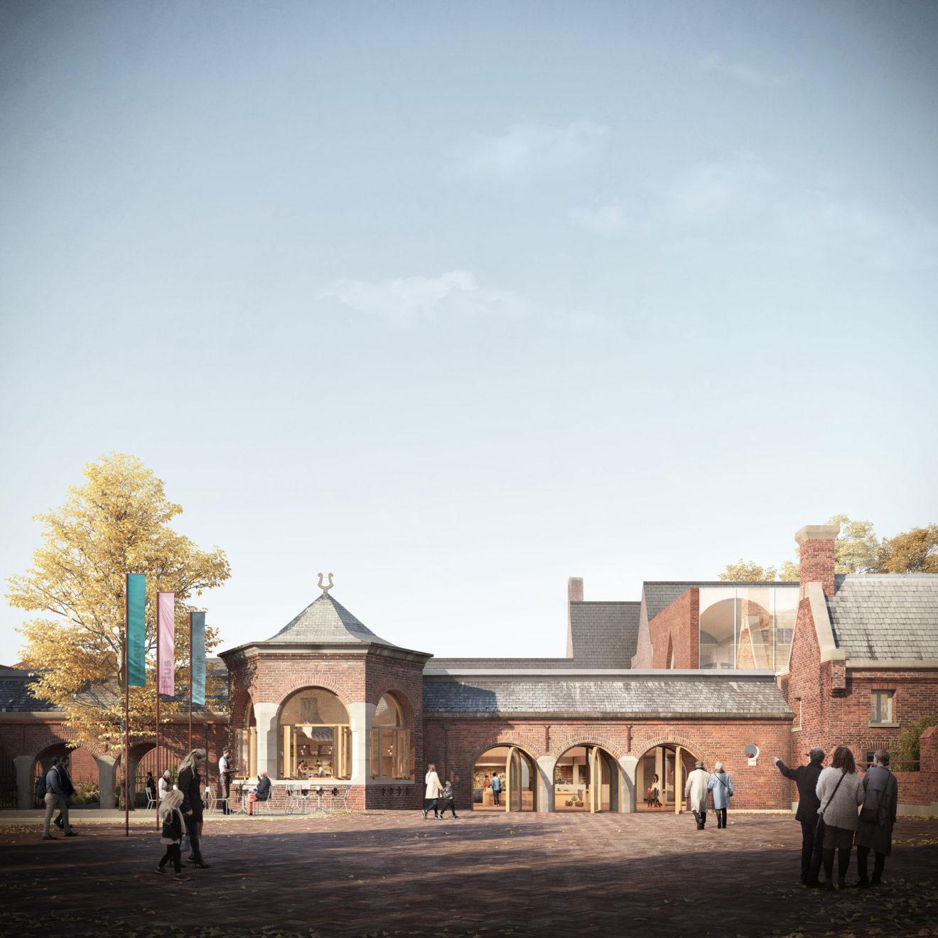 01-Civic-Architects-Schoenenmuseum-Waalwijk-Exterieur-Copyright-DarcStudio