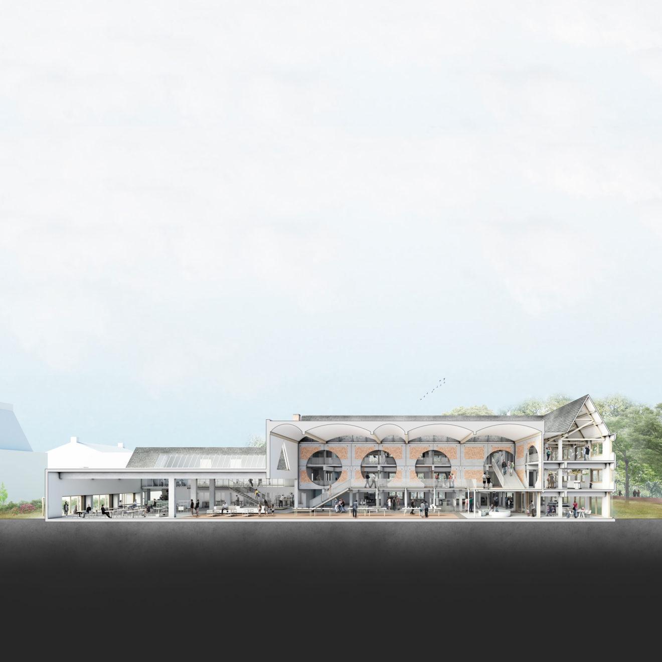 03-Civic-Architects-Schoenenmuseum-Waalwijk-Interieur-Copyright-Civic-Architects-test