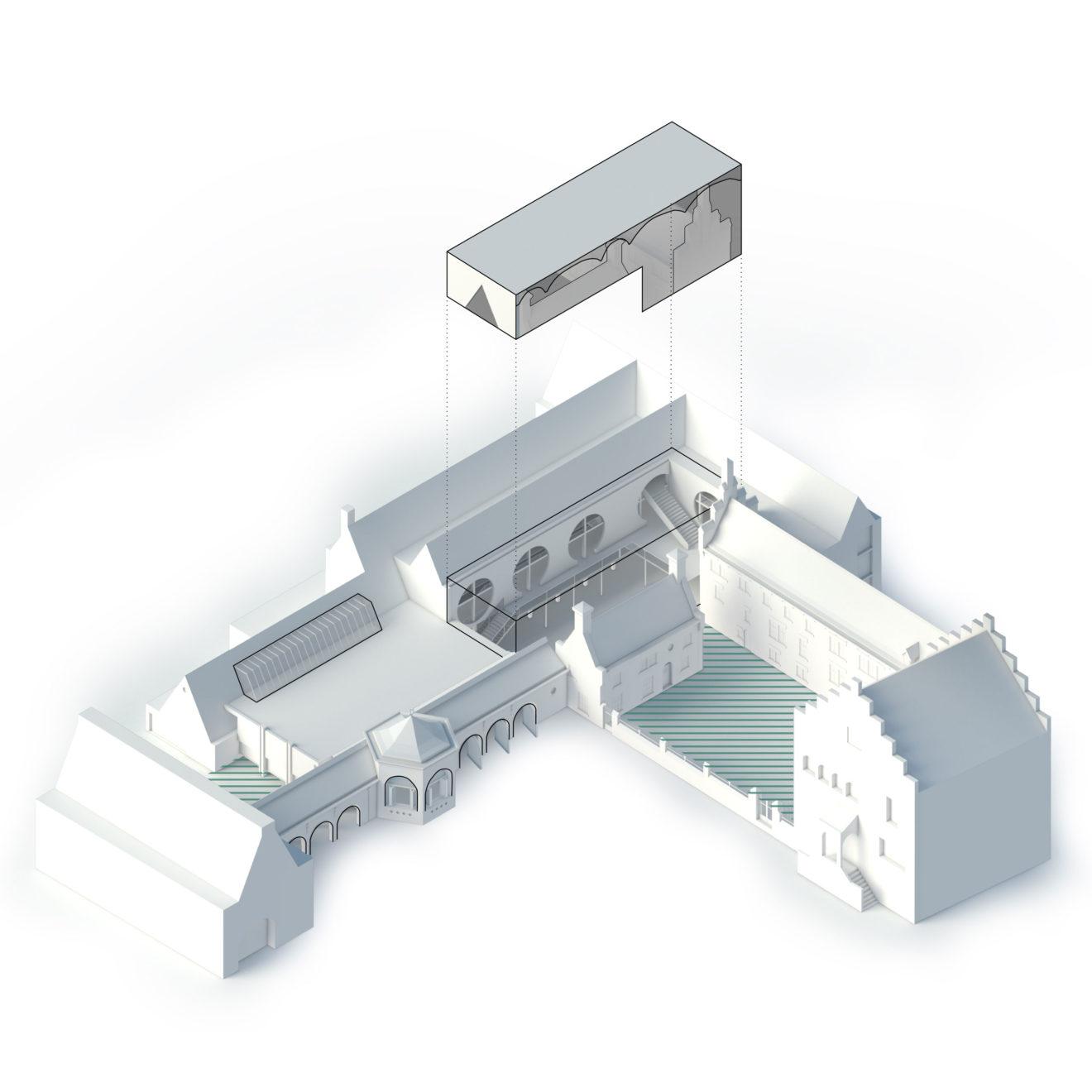 04-Civic-Architects-Schoenenmuseum-Waalwijk-Interieur-Copyright-Civic-Architects