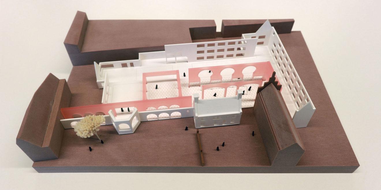 06-Civic-Architects-Schoenenmuseum-Waalwijk-Exterieur-Copyright-Ontwerpstudio-Woudstra