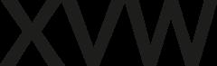 XVW architectuur logo