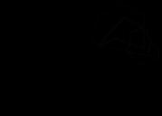 HeusschenCopier logo