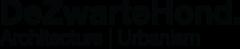 De Zwarte Hond logo