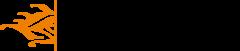 Academie van Bouwkunst Groningen logo