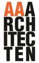AAARCHITECTEN bv logo
