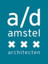 a/d Amstel architecten logo