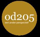 OD205SL B.V. logo