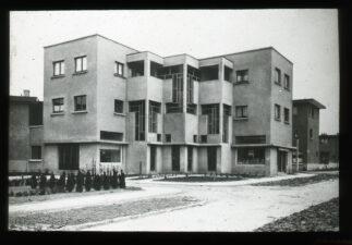 La Cité Moderne
