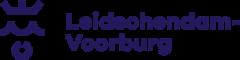 gemeente Leidschendam-Voorburg logo
