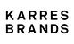 Karres en Brands logo