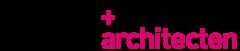 Slangen+Koenis Architecten logo