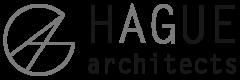 HAGUE Architects logo
