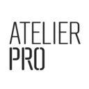 atelier PRO architekten logo