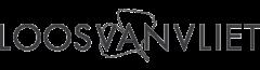 Atelier Loos van Vliet logo
