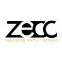 Zecc Architecten logo