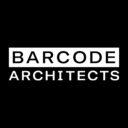 Barcode Architects logo