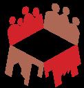 Open Kaart logo