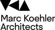 Marc Koehler Architects logo