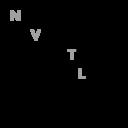 NVTL logo