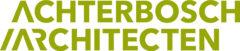 Achterbosch Architecten logo