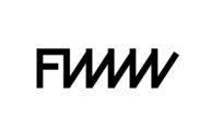 FVWW architecten logo
