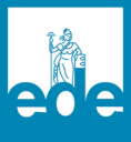 Gemeente Ede logo