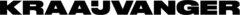 Kraaijvanger Architecten logo