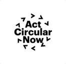 ActCircularNow logo